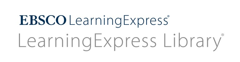 EBSCOLearningExpress_Product_Logos_LearningExpress-Library-Screen.jpg