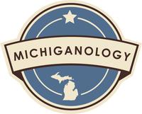 michiganology_logo.png