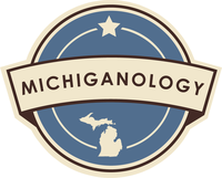 michiganology_logo.png