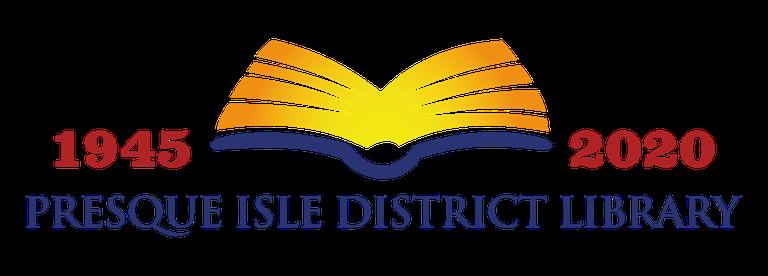 PIDL 1945-2020 Logo-Color.png