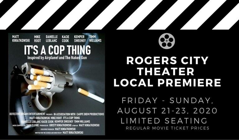 It's a Cop Thing.jpg