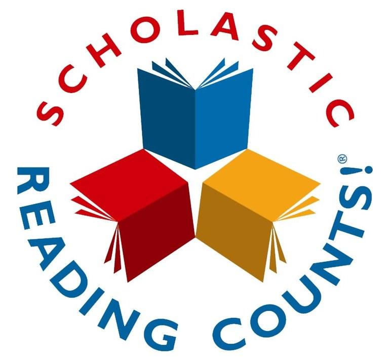 Scholastic App link