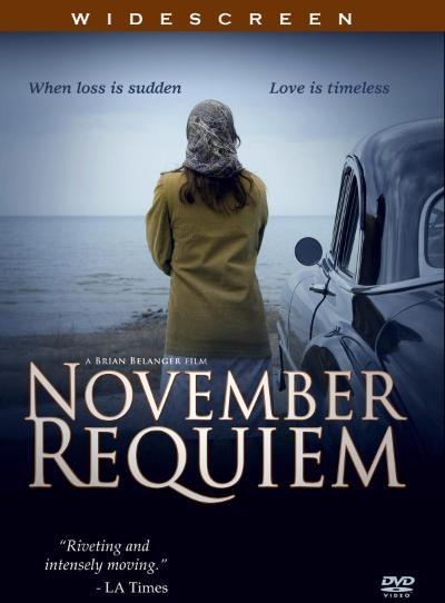November Requiem Film