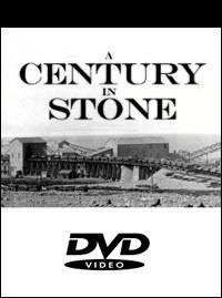 Century in Stone Film