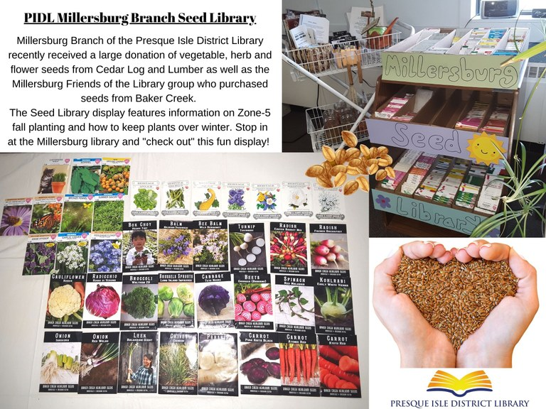 MB Seed Library .jpg