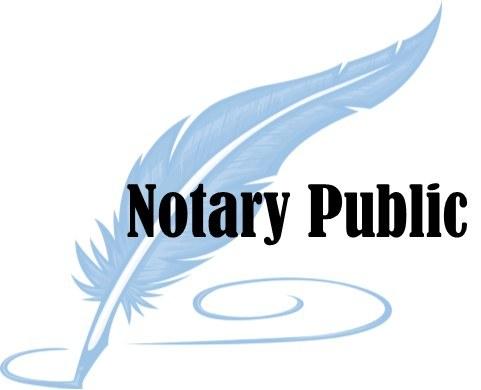 Notary.jpg