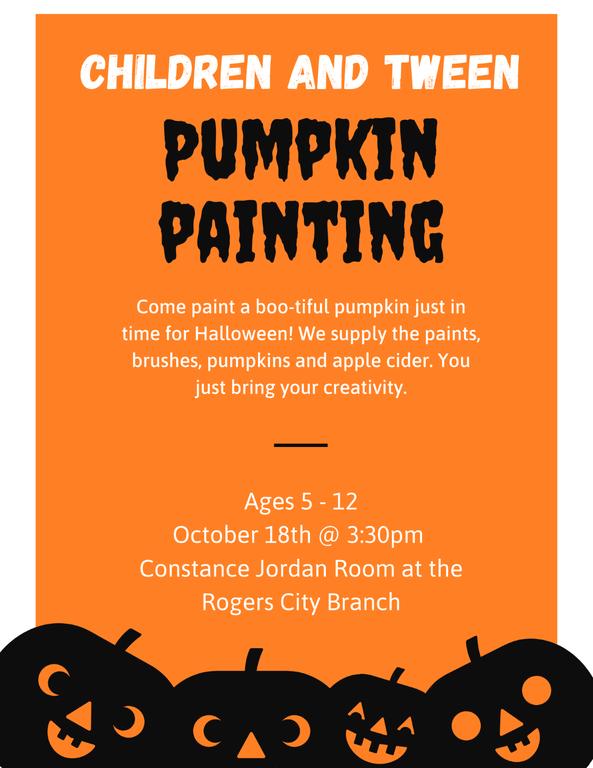 pumpkin painting (002).png