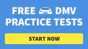 DMV link