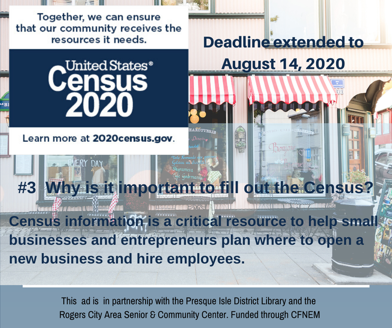 Census ad_3.png