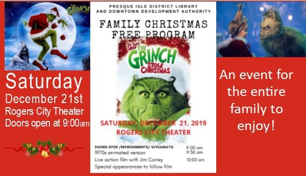 christmas family program.jpg