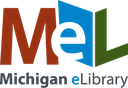Color--logo with name.png