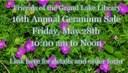 GeraniumSale2021.jpg