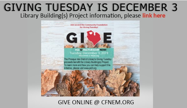 GivingTuesday_2019.jpg