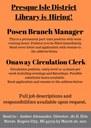 job posting (1).jpg