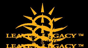 LeaveALegacyGV-Logo-v1.0.png