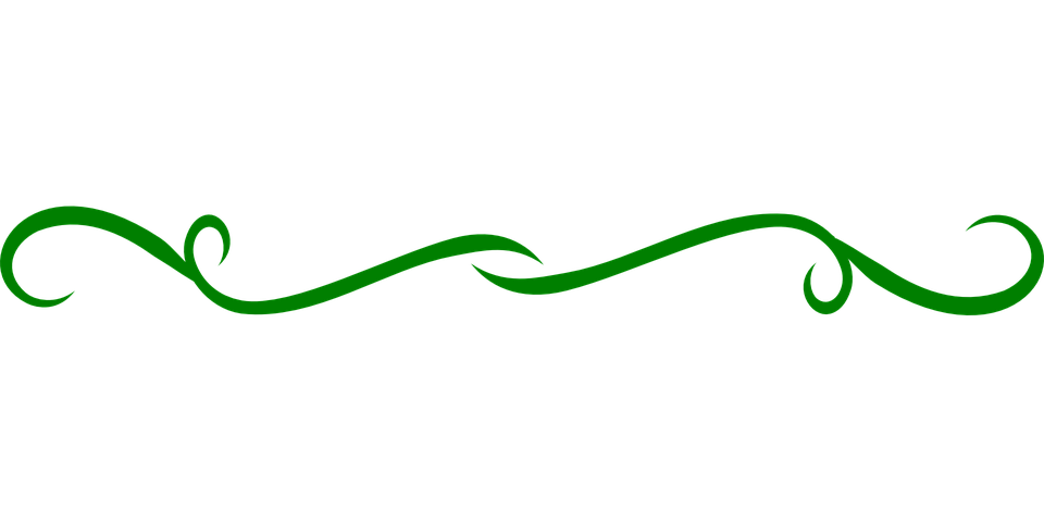 Line.png — Presque Isle District Library