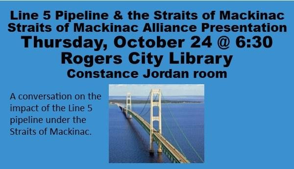 Line5_StraitsofMackinac.jpg