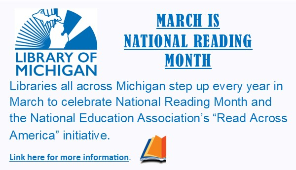 March Reading Month.jpg