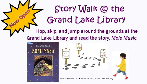 MoleMusic story walk.jpg