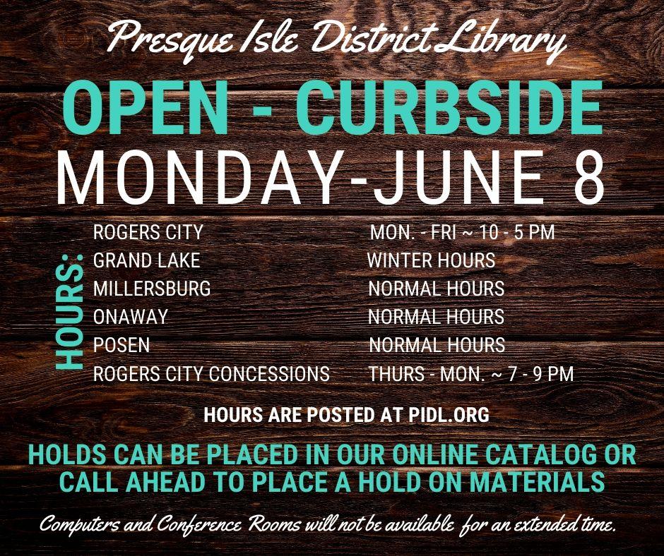 Presque Isle District Library (2).jpg