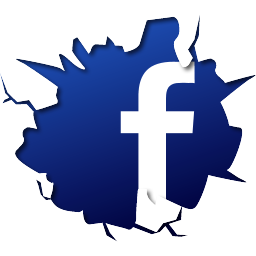 social-inside-facebook-icon.png