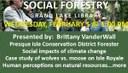 SocialForestry_GL.jpg