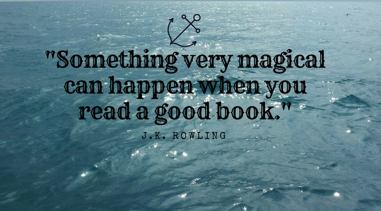 _Something very magical can happen when you read a good book._.jpg