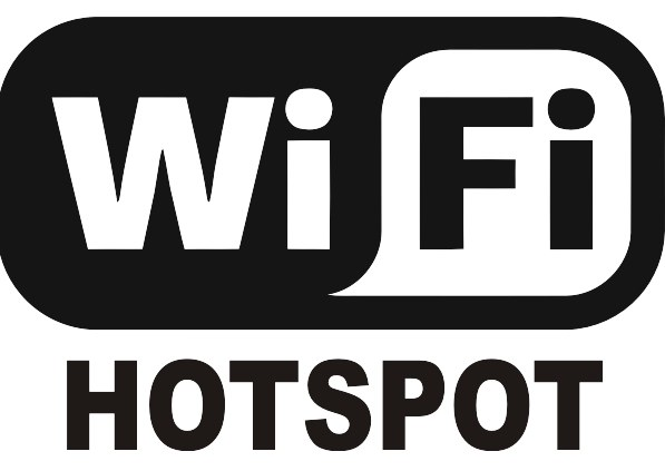 wifi-hotspot-vpn.jpeg