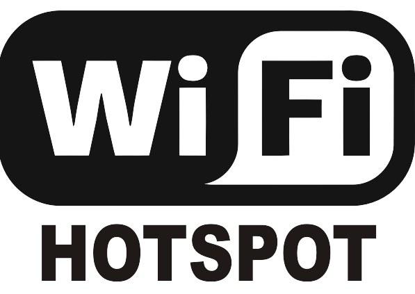 wifi-hotspot-vpn.jpeg