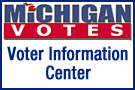 Voter Information Center.png