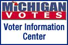 Voter Information Center.png